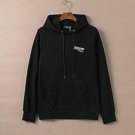 Balenciaga Hoodies for Men #385391