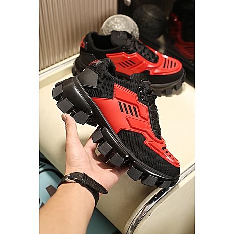 Prada Shoes for Men #385796