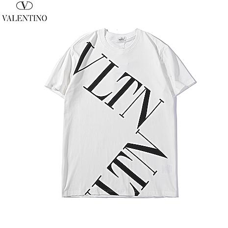 VALENTINO T-shirts for men #385890