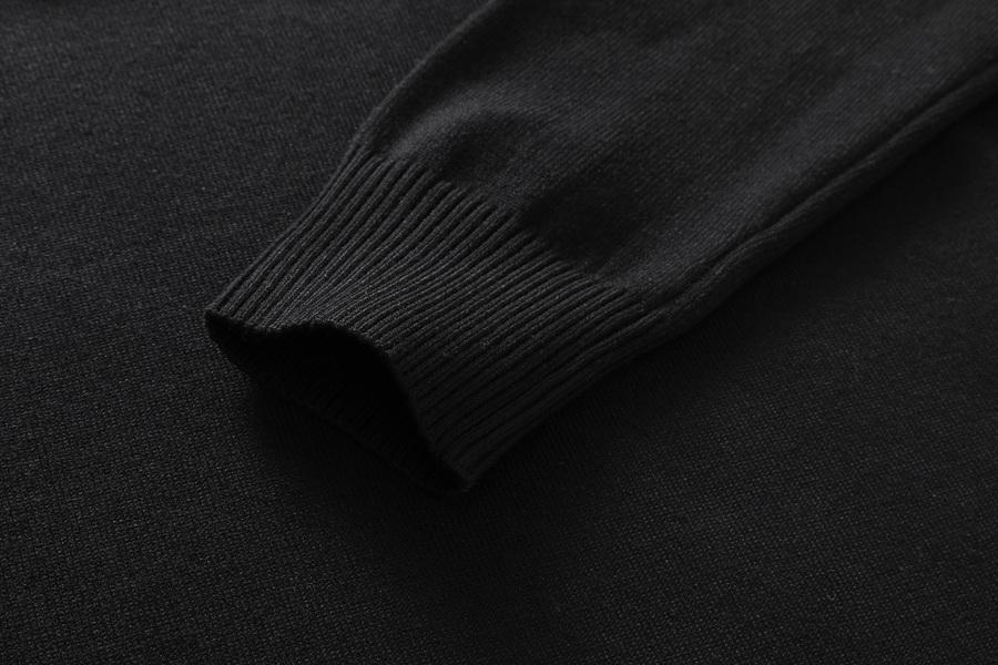 Fendi Sweater for MEN #382937 replica