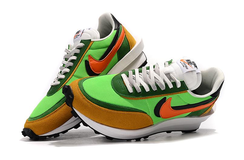 Nike Shoes for men #385828 replica