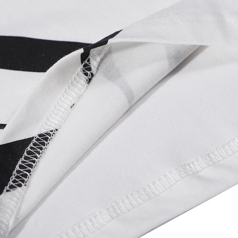 VALENTINO T-shirts for men #385890 replica