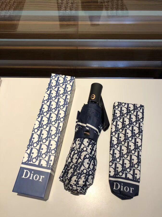 Dior Umbrellas #388795 replica