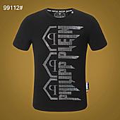 PHILIPP PLEIN  T-shirts for MEN #382770