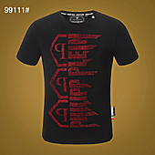 PHILIPP PLEIN  T-shirts for MEN #382771