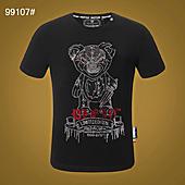 PHILIPP PLEIN  T-shirts for MEN #382773
