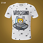 Moschino T-Shirts for Men #382784