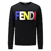 Fendi Sweater for MEN #382935