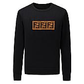 Fendi Sweater for MEN #382937