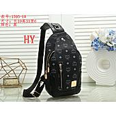 MCM Bags for MCM bags for men #382983