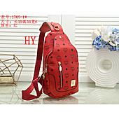 MCM Bags for MCM bags for men #382984