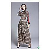 fendi skirts for Women #383872