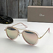 Dior AAA+ Sunglasses #384470