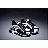 D&G Shoes for Men #385327