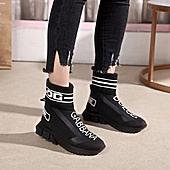 D&G Shoes for Men #385330