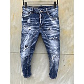 Dsquared2 Jeans for MEN #385503