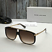 Marc Jacobs AAA+ Sunglasses #385601
