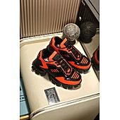 Prada Shoes for Men #385798