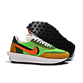 Nike Shoes for men #385828