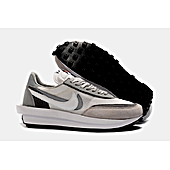 Nike Shoes for men #385831