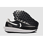 Nike Shoes for men #385832