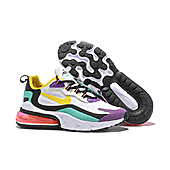 Nike Air Max 270 React shoes for men #385851