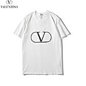 VALENTINO T-shirts for men #385884