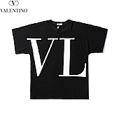 VALENTINO T-shirts for men #385889
