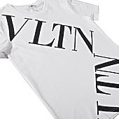 US$16.00 VALENTINO T-shirts for men #385890