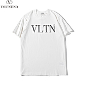 VALENTINO T-shirts for men #385904