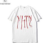 VALENTINO T-shirts for men #385906