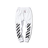 OFF WHITE Pants for MEN #385939