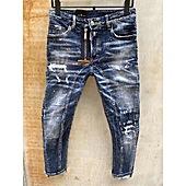 Dsquared2 Jeans for MEN #386164
