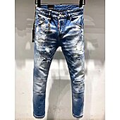 Dsquared2 Jeans for MEN #386174