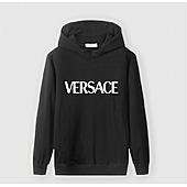 Versace Hoodies for Men #386180