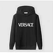 Versace Hoodies for Men #386180