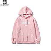 Givenchy Hoodies for MEN #386430