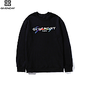 Givenchy Hoodies for MEN #386438