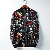 D&G Jackets for Men #386504