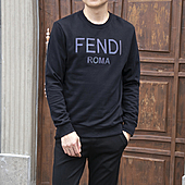 Fendi Hoodies for MEN #387306