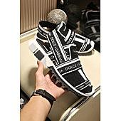 D&G Shoes for Men #387684