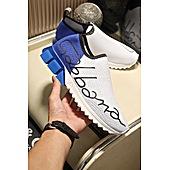 D&G Shoes for Men #387689