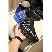 D&G Shoes for Men #387690