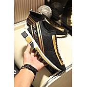 D&G Shoes for Men #387697