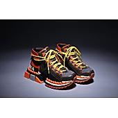D&G Shoes for Men #387702