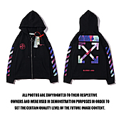 OFF WHITE Hoodies for MEN #387928