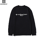 Givenchy Hoodies for MEN #387958