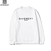 Givenchy Hoodies for MEN #387959