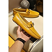 Fendi shoes for Men #387969