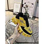 Prada Shoes for Men #388052